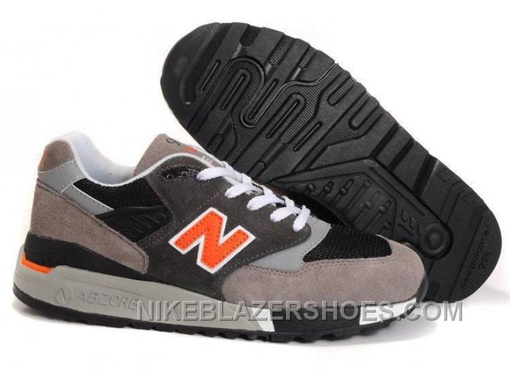https://www.nikeblazershoes.com/discount-mens-new-balance-shoes-998-m004.html DISCOUNT MENS NEW BALANCE SHOES 998 M004 Only $65.00 , Free Shipping!