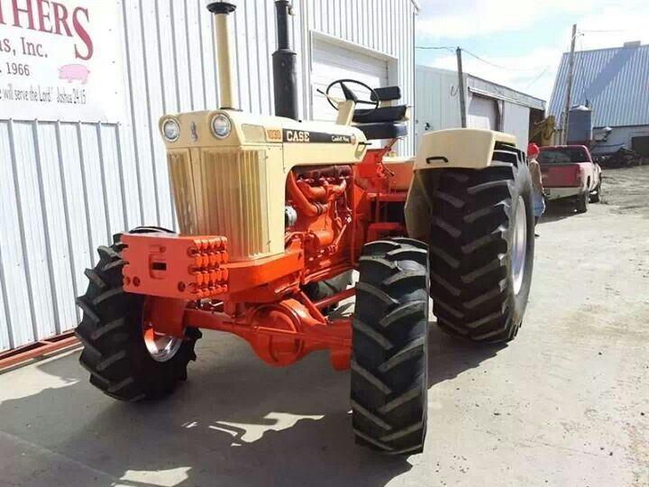 1030 Case Tractor With Loader : Case fwd tracteur j i se pinterest more best
