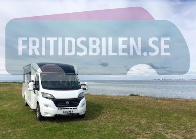 Fritidsbilen.se Bli franchisetagare till fritidsbilen - Vi erbjuder dig allt som behövs för att bli framgångsrik!