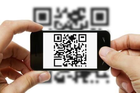 Ecco come fare per creare online i vostri codici QR Code personalizzati velocemente e gratis