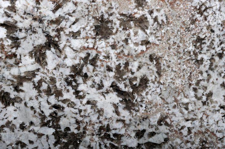 Mejores 11 im genes de mesadas en pinterest argentina for Granito blanco antico