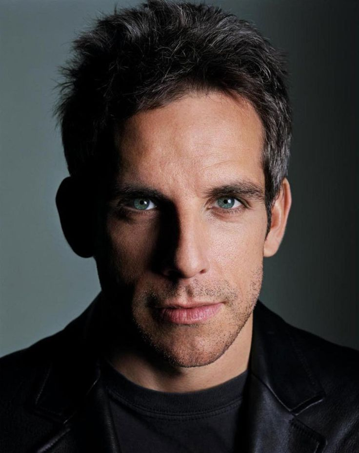 Ben Stiller -Walter Mitty.  His best stuff yet     What about Mary still makes me laugh.