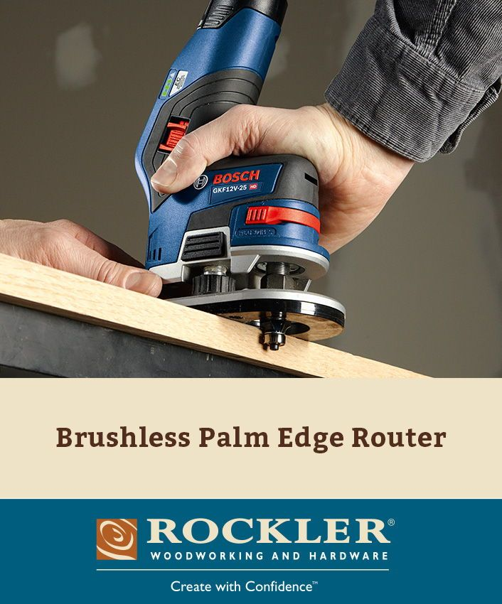 Pin On Router Tables Router Bits And Router Accessories