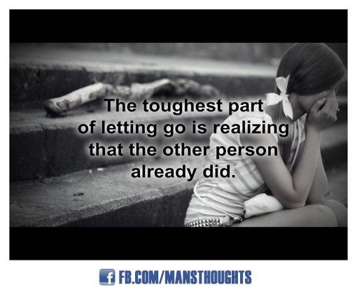 sad relationship quotes | Quotes | Pinterest