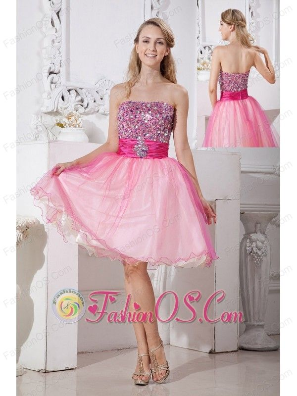 party dresses Mobile