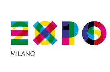 Expo 2015 #Milan #Milano #Italy #Italia #Travel #Europe #ebdestinations @ebdestinations