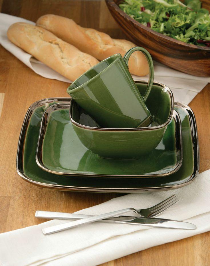 Stoneware Dinner Sets | 1000x1000.jpg