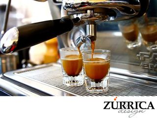 https://flic.kr/p/VJb43a | En ZURRICA DESIGN recomendamos maquinaria de café Faema para su cocina industrial 3 | LAS MEJORES COCINAS INDUSTRIALES. Las máquinas profesionales para preparar un café de buen sabor y sobre todo de buena calidad, sólo las encontrará con Faema. La marca líder a nivel mundial de maquinaria e instrumentos con innovaciones tecnológicas de fácil manejo para resaltar el sabor y aroma que distinguen al mejor café. En Zurrica Design le invitamos a conocer nuestro catálogo…