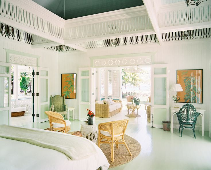 17 Best images about Ceiling. on Pinterest | Music rooms, Ceiling ...