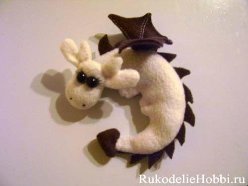 88 besten DIY Sewing-Animals-Dragons-Dinos Bilder auf Pinterest ...
