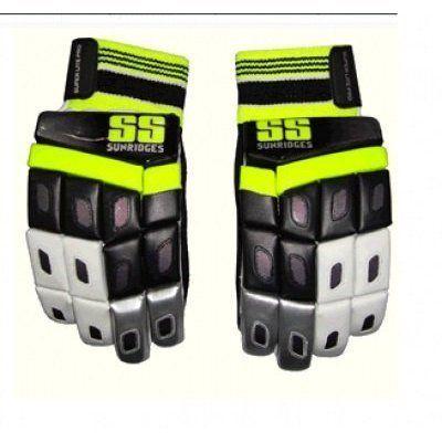 SS Superlite Pro Batting Gloves