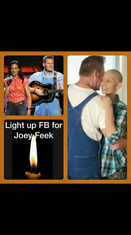 Lyric rory lyrics : 228 best Joey and Rory images on Pinterest | Joey feek, Country ...