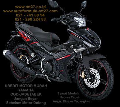 74# Yamaha Jupiter MX King 150 – Produk Kredit Motor Murah Yamaha - Solusi Kredit