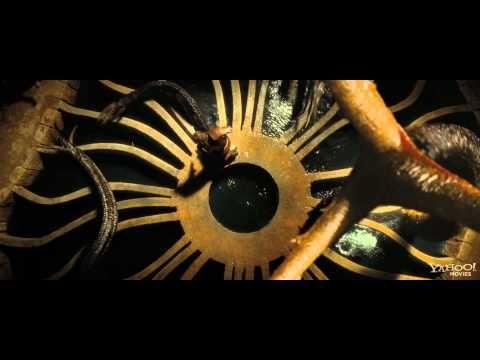Barbar Conan(2011) Full HD 1080p İndir | İnndirPro!