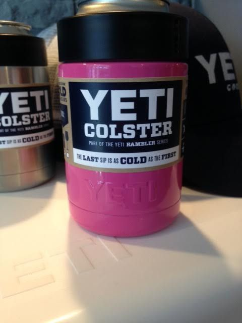 72 Best Yeti Images On Pinterest Vinyls Yeti Decals And