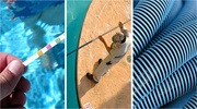 Acquire Pool Cleaning Phoenix, AZ. Browse Star ratings and even Ratings at Phoenix, AZ Pool Cleaning at these to aid you to find the best Pool Cleaner for everyone.