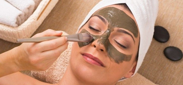 En güzel Yüz maskeleri trendleri; http://www.ciltvemakyaj.com/kategori/yuz-maskeleri/