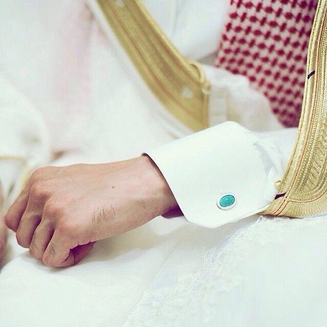 بشت العريس Arab Swag Arab Fashion Handsome Arab Men