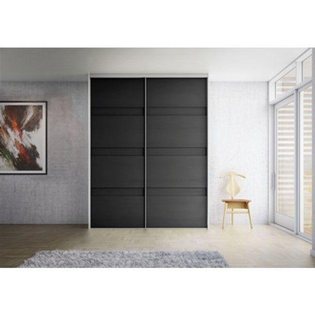 DECOSLIDE FUNKIS.  #inspiration #interior #design #decorinspiration #homeinspiration #heminredning #inredning #merbyggvarorförpengarna #interiör #entry #entrance #elegant #dörr #skjutdörr #buildor #change #slidingdoor