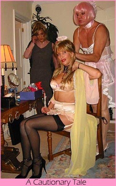 barbie dildos pussy