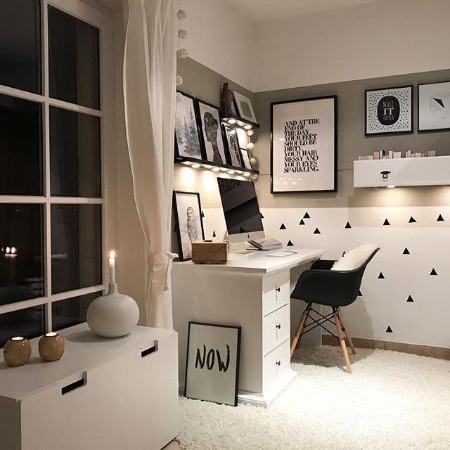 182 best neue Einrichtung images on Pinterest Creative ideas - design beistelltische metall tote ecken raum