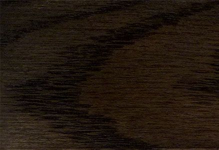 """Wood Stain Colors - Minwax Stain Colors & Wood Finish Guide 