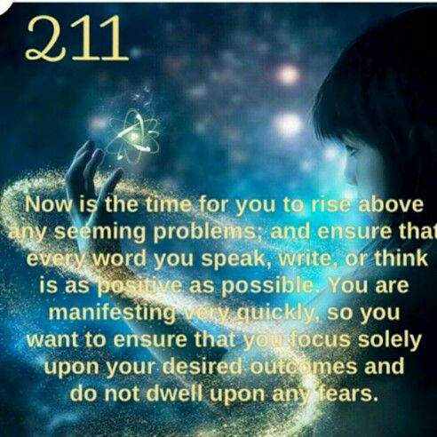 Numerology number 68 meaning photo 3