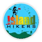 This website offers different hiking tours given throughout most of the Caribbean. A tour is offered of the Turure Waterfall, which is located in Trinidad. These waterfalls/rivers cascade down to beautiful limestone faces where there are also beautiful pools people can swim in. Information is offered about the various trails located throughout the Caribbean as well.