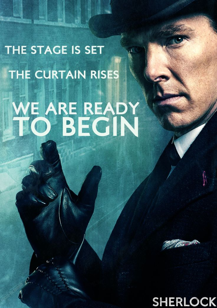 105 best Sherlock-The Abominable Bride images on Pinterest ...