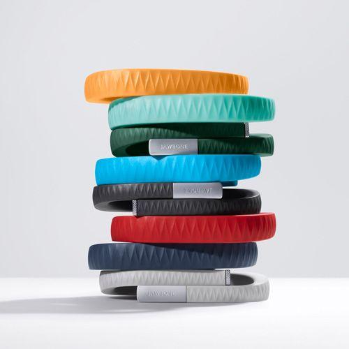 1000+ Ideaa: Sonos 1 Badezimmer Pinterestissä | Sonos Play 5, Badezimmer  Ideen