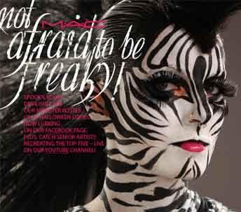 212 best Halloween Makeup images on Pinterest   Halloween makeup ...
