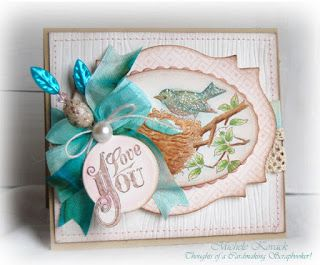 Crafty Secrets Heartwarming Vintage Ideas and Tips: Mother's Day Vintage Printable Box, Label Tutorial, Links and Booklet Clearance!