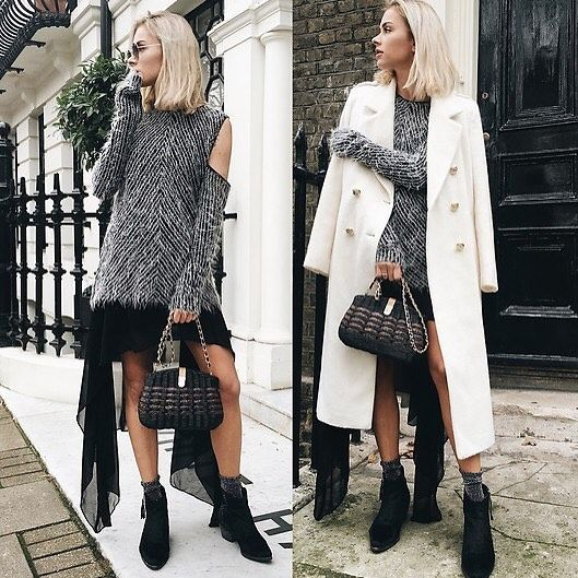 Try Trench Coat this Winter