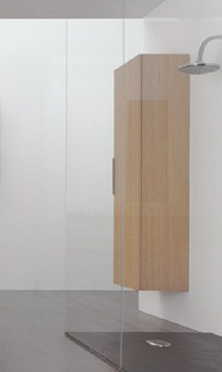 Mejores 43 imágenes de Muebles para tu cuarto de baño en Pinterest ...