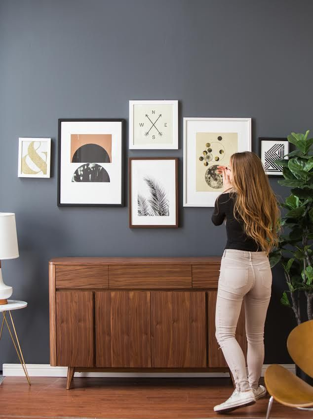 Its Your LAST CHANCE To Get All Design And Decorating Questions Answered By Our Lead