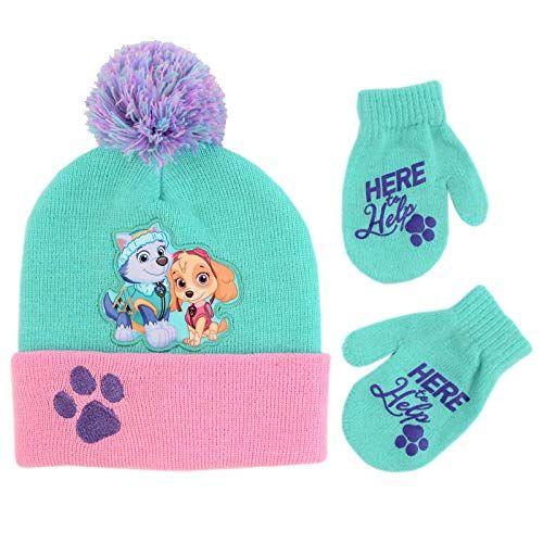 Mountain Warehouse Dragon Kids Character Hat Fun Warm Winter Beanie