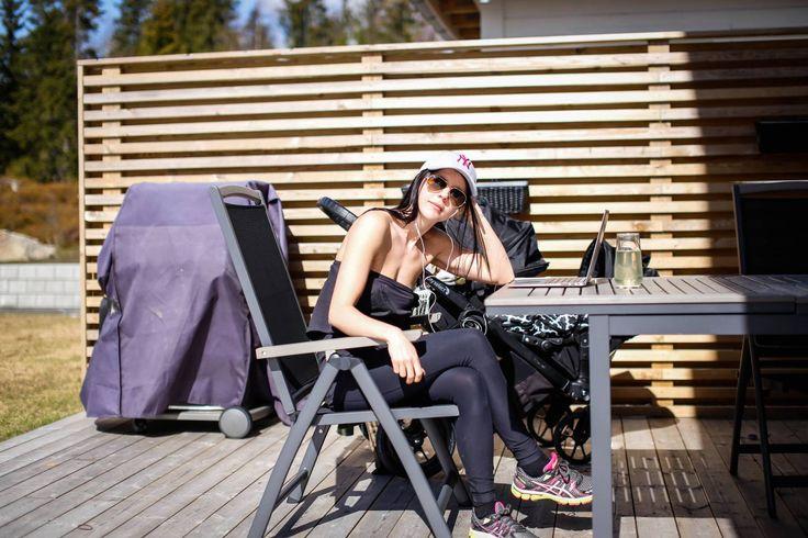 Vårsol_veranda