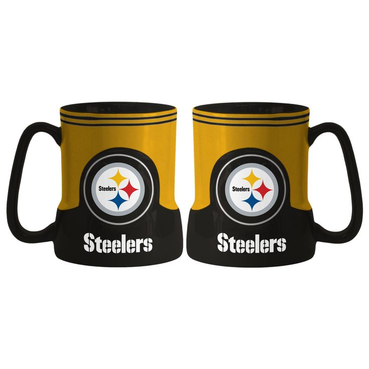 4073 best pittsburgh steelers logo images on Pinterest