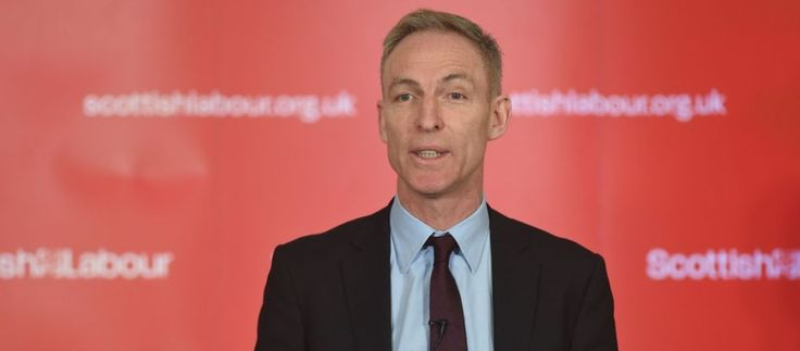 """Jim Murphy today labelled the SNP as David Cameron's """"little helpers"""" as he warned the nationalist party would win Scotland for the Tories.  The Scottish Labour leader warned that with the Conservatives being virtually non-existent north of the border, Mr Cameron was hoping the SNP would beat Labour for him."""