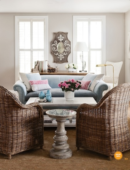 best 25+ modern french country ideas on pinterest   beautiful
