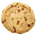 Wholesale Cafe Cookies - Individually Wrapped 60g Byron Bay Christine Manfield Salted Caramel Popcorn Cookies