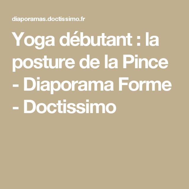 Célèbre 67 best liste nominative des postures yoga images on Pinterest  CW41