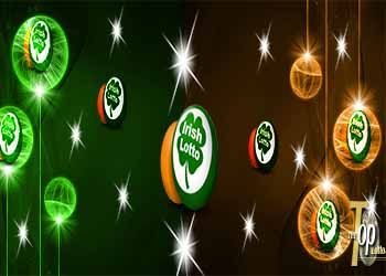 #Irish #Lotto #draw 24.12.2014 – €3.5 million for Wednesday #jackpot http://thetoplotto.com/irish-lotto-draw-24-12-2014-e3-5-million-for-wednesday-jackpot/