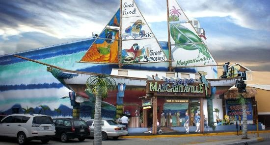 323 Best Images About Margaritaville On Pinterest