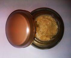 Τα Μυστικά της Παν..ωραίας: Φυσική κρέμα προσώπου από τα χεράκια μου με ροδόνερο και κερί μέλισσας! Δείτε πως να την φτιάξετε.