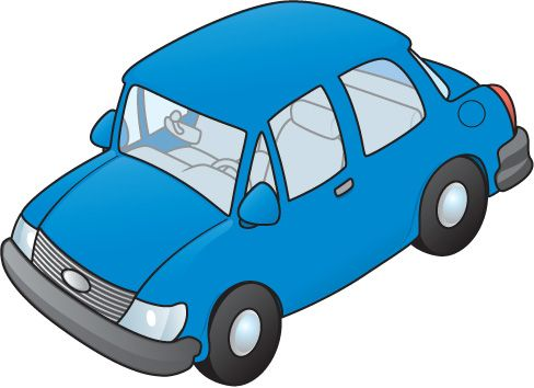 CAR.jpg (488×354)