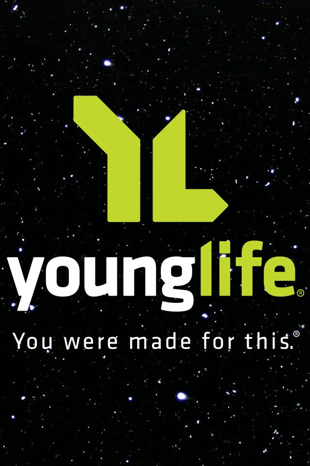 iPhone 4 - YL general Logo