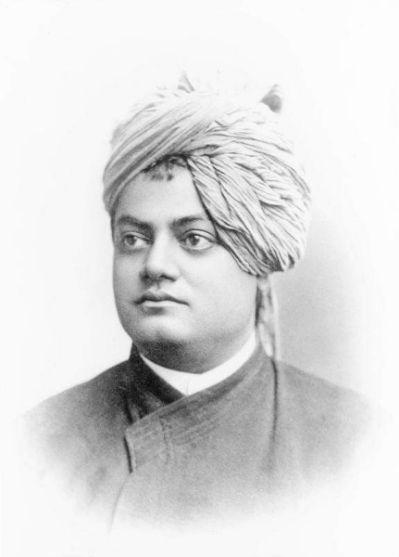 Natural remedies mantra: Quotation of the day(12-1-2015) . #swamiivekananda #quotationoftheday #swamuvvivekanandaquotations