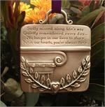 Sympathy Gifts - Send Sympathy Messages and Condolences -The Comfort Company