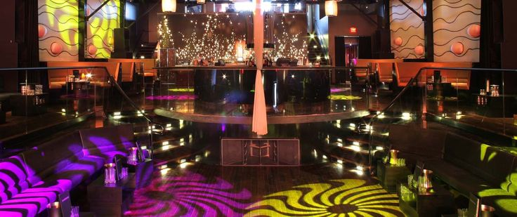 6506 Hollywood Blvd, Los Angeles, CA 90028 · Playhouse Hollywood · Nightclub · Bottle Service · Concert Venue · Located in historic Fox Theater building · Celebrity-friendly luxury club with eclectic DJs, a vast dance floor and Vegas-style club in LA.